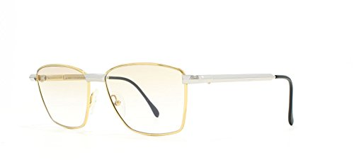 Gianfranco Ferre Damen Sonnenbrille Gold gold Medium
