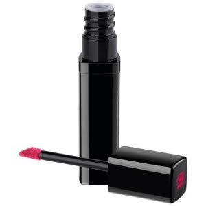 Annayake Rossetto, Lacker - 4 g