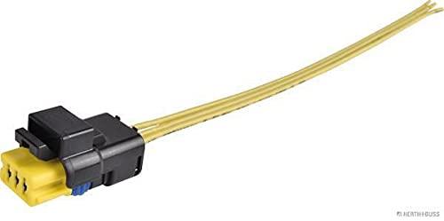 Elparts 51277311 Kit de réparation de câbles pour feux arrières