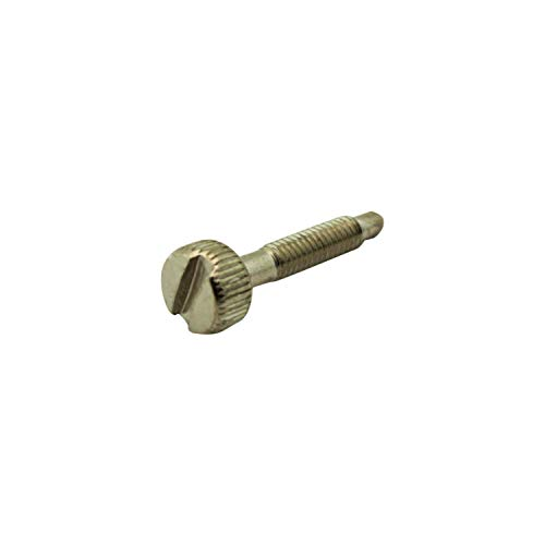 Cutex (TM) Brand Needle Clamp Screw #XC8563031 for Brother Home Sewing Machine