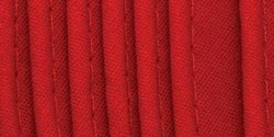 Wrights Bias Tape Maxi Piping 1/2 inch 2 1/2 Yards Red 117-303-065 (3-Pack)