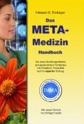 Das META-Medizin Handbuch
