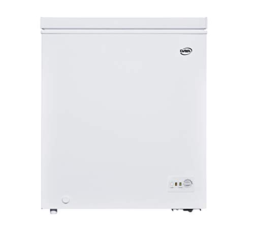 Daya congelatore orizzontale DCP-145SH4WF0