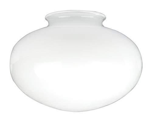 Westinghouse -   Lighting 8705140
