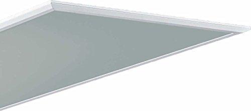 Trilux fidesca-sd–Panel Einbauleuchte 625m480ed