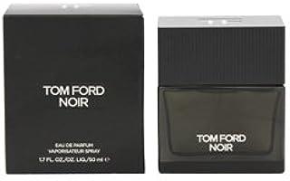 トムフォード TOM FORD トム フォード ノワール 50ml EDP SP fs