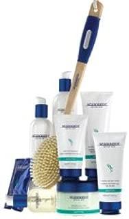 SeaSource Detox Spa Gift Set