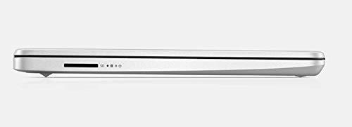 Compare HP 14 Ryzen 3 (HP 14 Ryzen 3) vs other laptops