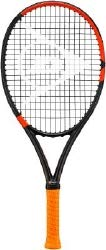 Dunlop D TR Nt R5.0 Pro Junior 25 G0 Nh Raqueta de Tenis,...