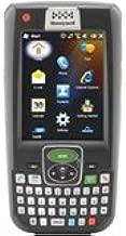 Honeywell Dolphin 9700 Handheld Terminal Intel XScale 624 MHz - 256 MB RAM - 1 GB Flash - 3.7