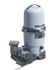 Waterway Plastics 806105504852 522-5107-6SH s Clearwater II 75...