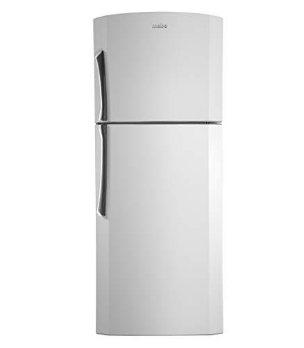 La mejor selección de Refrigerador Marca Mabe que Puedes Comprar On-line. 6