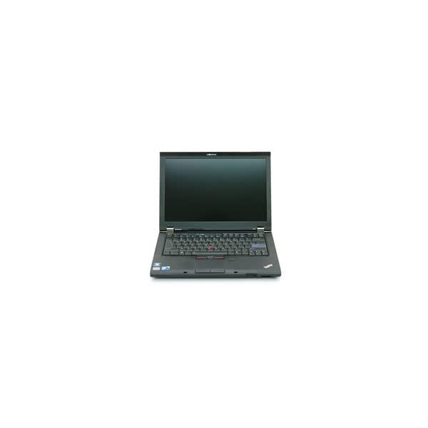 A lot of laptop and power. Excellent Value and Build Quality Cost £2200 when new, A best seller and well acclaimed now Just £362.99, with Intel Core i5 2.4GHz power! ULTRA high performance business class professional IBM Thinkpad i5 T410 Laptop with Windows 7 Professional 64BIT and Microsoft OFFICE 2007 PROFESSIONAL, i5 processor 2.4GHz DUAL CORE processor, 4GB RAM, 320GB HD, DVD-RW combo drive, Webcam. Comes with 1 year warranty. Ideal for business/home office and students. Good build quality 3