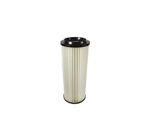 Cartouche de filtre pour centrales d'aspiration de ligne CL/SA5/TA/TE/Style, de ligne Tecno Evolution et Tecno Style