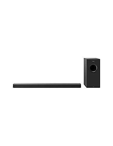 Panasonic SC-HTB600EGK Soundbar + Subwoofer