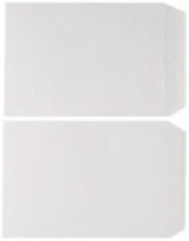 Q-Connect kf3469 Briefumschlag, C5, Weiß, selbstklebend, 90 g m² (500 Stück) B00JGWUQ0C | Sale Outlet