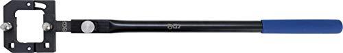 BGS 6695 | Kurbelwellen-Riemenscheiben-Haltewerkzeug | für Opel