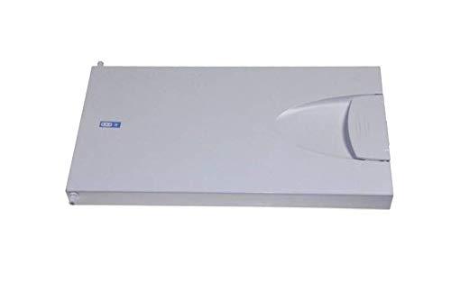 Gefrierschrank Freezer 200 x 445 für Kühlschrank Beko 4311000300