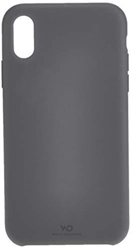 Kit de Carga para mechero de Coche, USB Tipo C, QC 3.0, 3 A, Color Negro