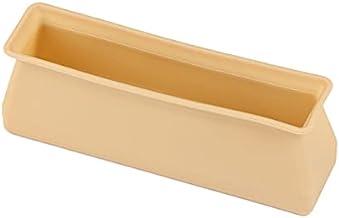 4 stuks Duurzaam Siliconen Anti-slip Pad Slijtvaste Stoelpoot Caps Tafel Pads Meubels Voeten Covers Hout Slaapbank floor P...
