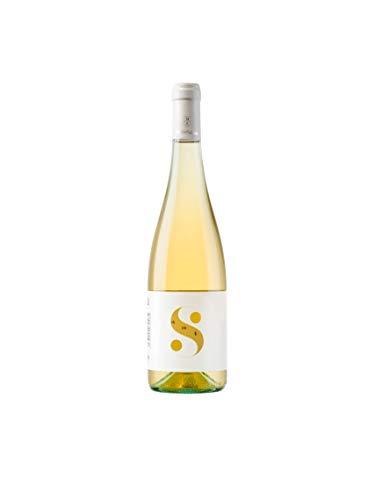Salento Bianco IGT, Cantine Menhir - 750 ml