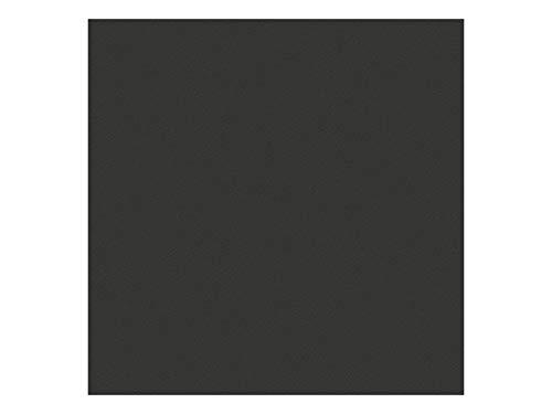 LA WEB DEL COLCHON Polipiel para tapizar 0,5 Ml. Polipiel (Ancho 70 cms.) Color Ceniza