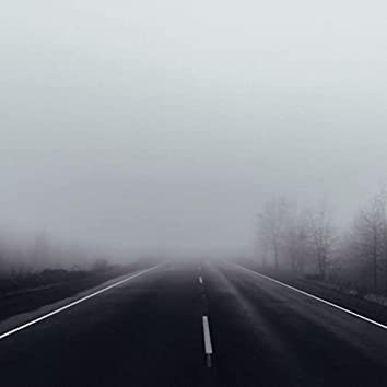 Neblina Nocturna