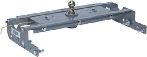 Best Buy! B&W Trailer Hitches GNRK1257 Gooseneck Hitch