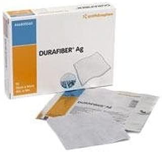 Smith & Nephew Inc 5466800570 Durafiber Ag Gelling Fiber Dressing 2