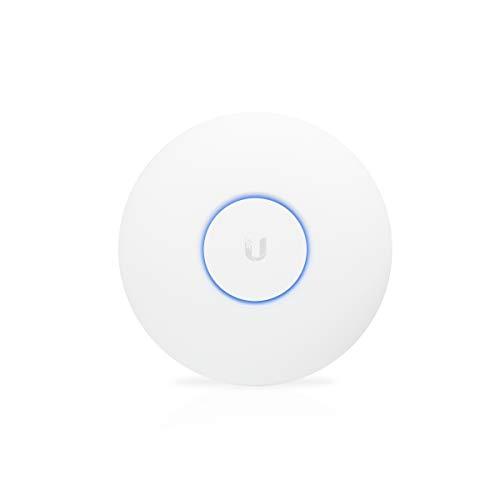 Ubiquiti Networks 802.11ac PRO Access Point UAP-AC-PRO-A