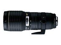 Sigma AF 100-300mm 4,0 APO EX DG Objektiv für Sigma