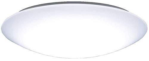 パナソニック LEDシーリングライト 調光・調色タイプ リモコン付 ~8畳 HH-CD0820AZ 【Amazon.co.jp限定】