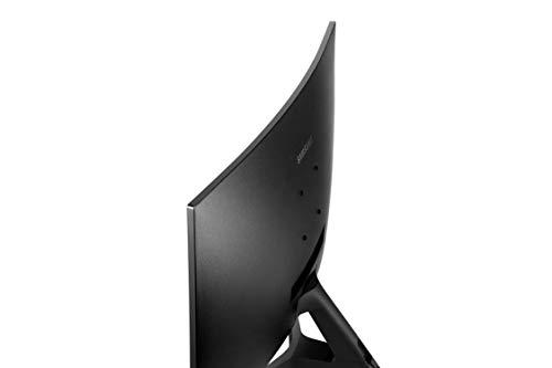 Samsung C27R500 - Monitor Curvo de 27