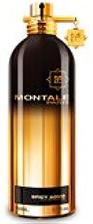 Spicy Aoud by Montale Eau De Parfum 3.3 Oz Spray