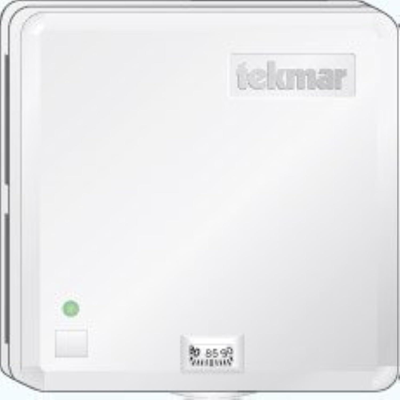 Tekmar 54 Room Temperature Unit