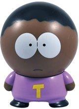 A&AG South Park Buildable Figurine ~ Token  2.25  Size  Collectible South Park Figure