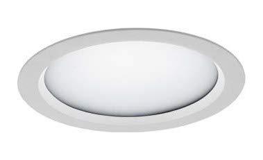LTS Licht&Leuchten LED-Einbaudownlight VTFM 10.1540/DALI ws 4000K inkl.Konverter Vale-Tu Downlight/Strahler/Flutlicht 4043544459053