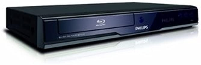 Philips BDP5110 Blu-ray Disc Player