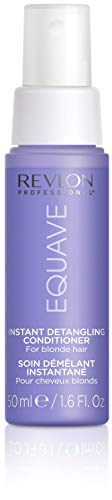 Spray Revlon Equave 2 Phases Déjaunisseur 50 ML