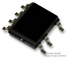 Best Price Square IC, Off LINE SWITCHER, SMD, 278 TNY278GN by Power INTEGRATIONS