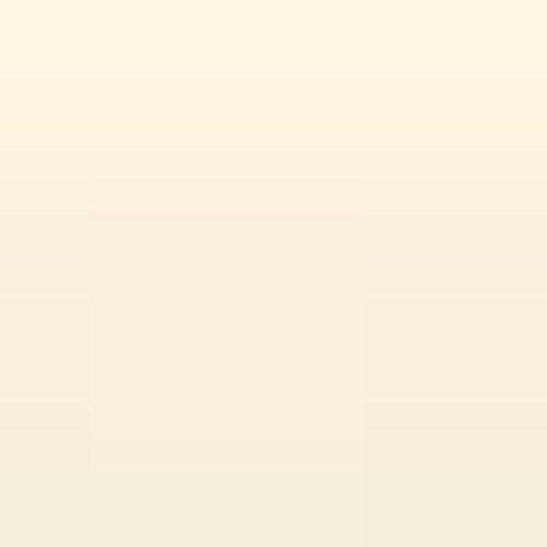 Formesse Spannbettlaken Spannbetttuch Bella Donna La Piccola Jersey für Boxspring Topper 180x200 cm (Puder)