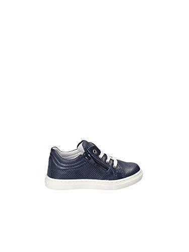 Melania ME1086B8E.A Sandalo Velcro Enfant Bleu 24