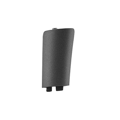 LSB-SHOWER Nuevas Piezas de reparación de Repuesto de la Cubierta de la Antena del Tren de Aterrizaje para dji Phantom 4 Pro Obsidian Legs Cover Cap Drone Accesorios ( Color : Number 3 )