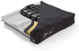 roho dual valve cushion