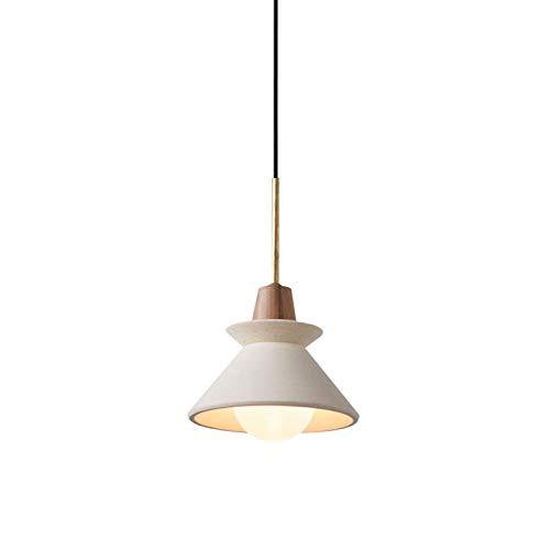Qiao jin #Lámparas Colgantes Araña, Arte nórdico Creativo diseñador Creativo Modelo Sala sofá Sala de Estar landelera