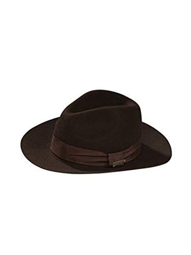 Rubie's Indiana Jones Hut Deluxe Kind