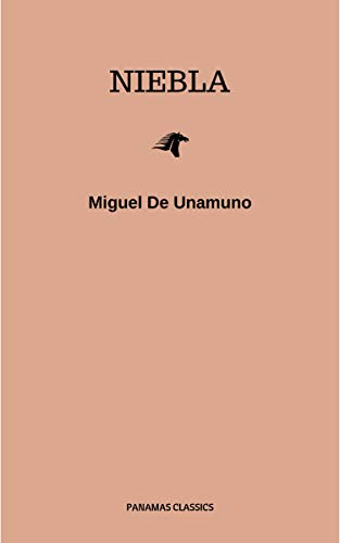 Niebla eBook: De Unamuno, Miguel: Amazon.es: Tienda Kindle