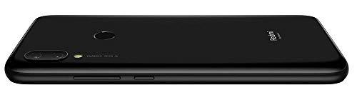 Redmi 7 (Eclipse Black, 2GB RAM, 32GB Storage)