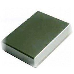 Batería de Litio Recargable Compatible para cámara/videocámara Digital para: JVC BN V114,...