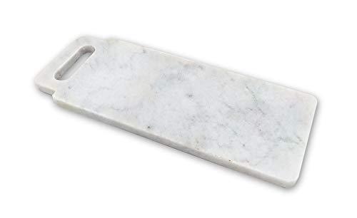 Cepriani Augusto - Tabla de cortar de mármol